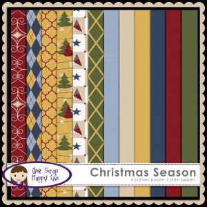 http://onescraphappychic.files.wordpress.com/2013/12/christmas_season_preview.jpg?w=300&h=300