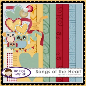 OSHC_Song_in_the_Heart_Preview