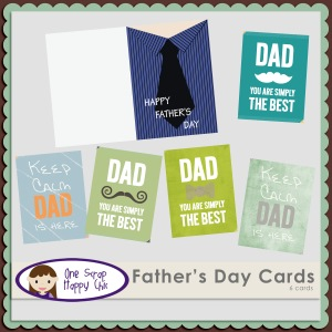 OSHC_Dad_Cards_Preview